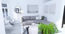 Fernanda Living Room_Dining Room_Living Room-35_edited