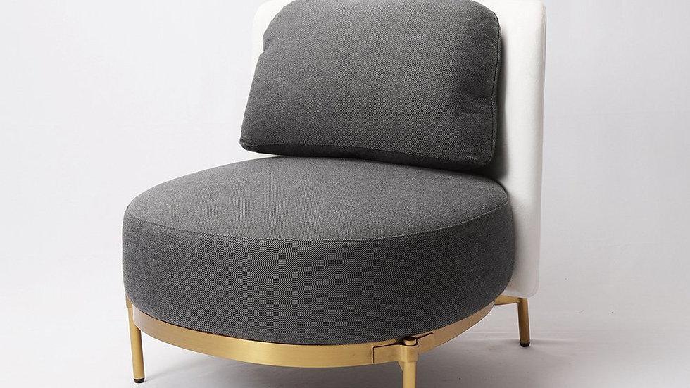 Connall Accent Chair