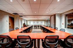 Meeting Room 2 (MAIN).jpg