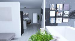 Fernanda Living Room_Dining Room_Living Room-36_edited