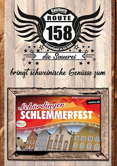 6 Schlemmerfest.jpg