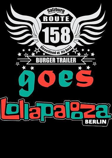 15 Loolapalooza.jpg