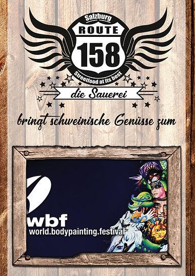 7 WBF.jpg