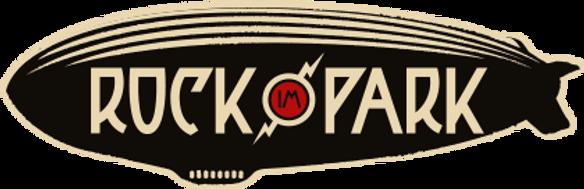 Rock im Park Logo.png