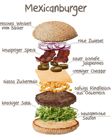 Mexican Burger.png