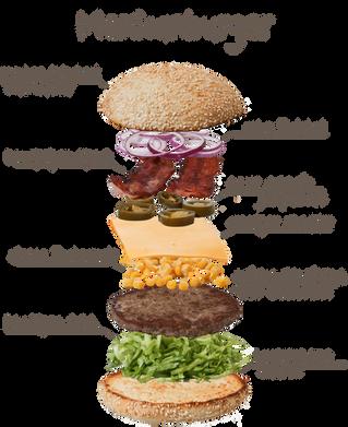 Mexican Burger.png