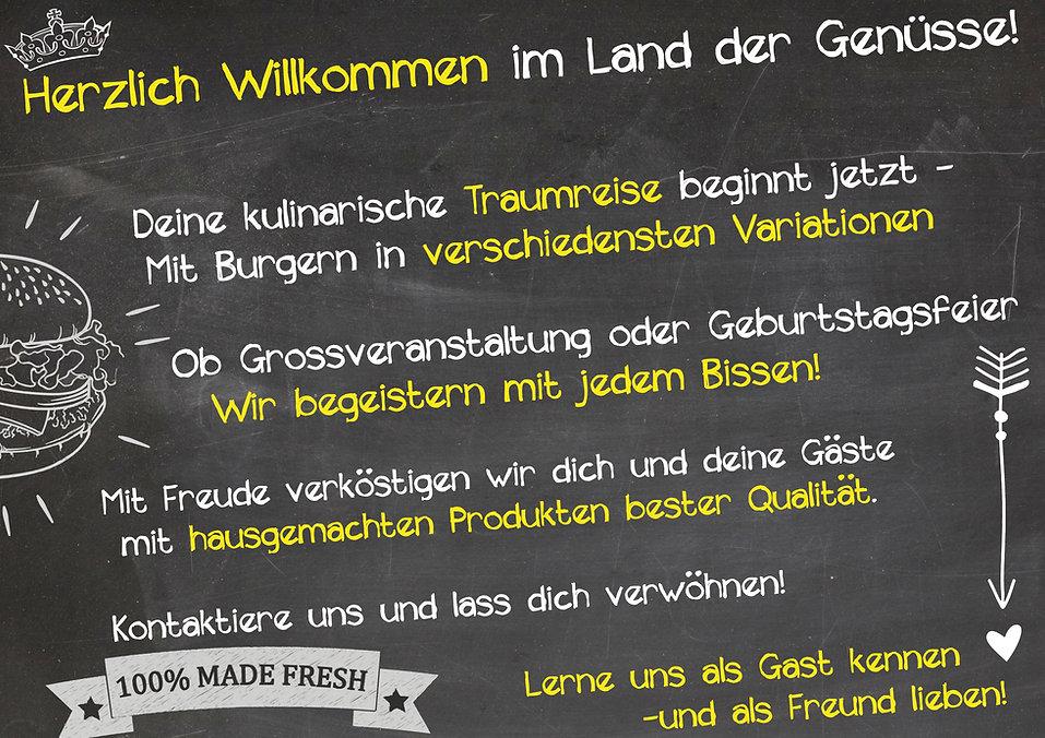 Land_der_Genüsse.jpg