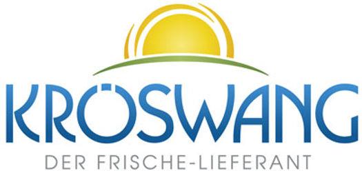 Kröswang.jpg