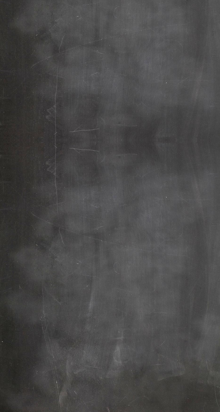 chalkboard long.jpg