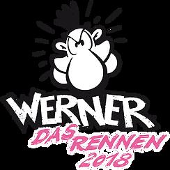 Werner das Rennen.png