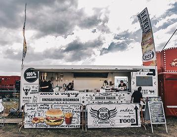 foodtruck-fullres-2.jpg