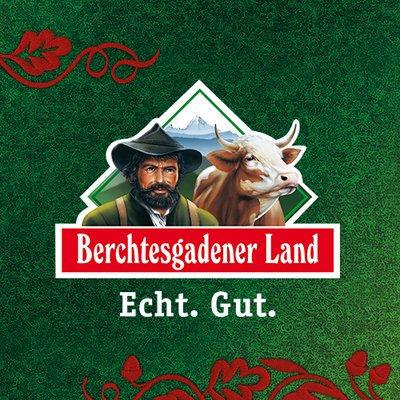 Berchtesgandener Land Milch.jpg