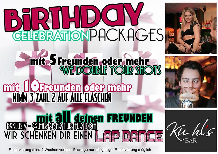 Birthday Party Celebration.jpg