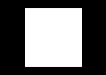 revolutionevent.png