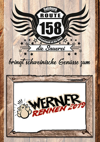 14 Werner.jpg