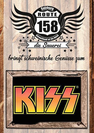 1 Kiss.jpg