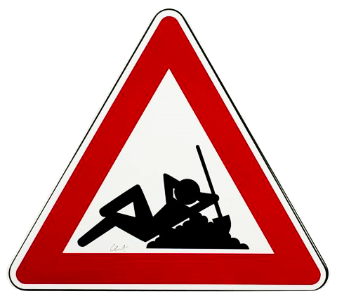 clet-abraham-lavori-in-corso.png