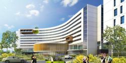 11-hotel-nord-c-WEB.jpg