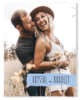 Krystal-&-Brad-dropshadown.png