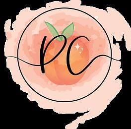 Circular-transparent-web use.png