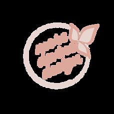 MDD-Logo-Transparent.png