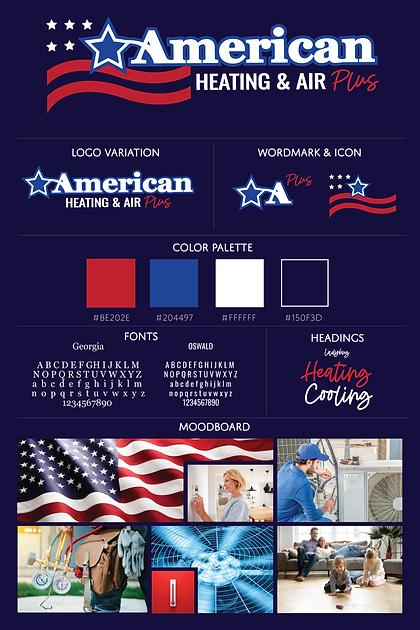 American-Plus-Branding-Guide.png
