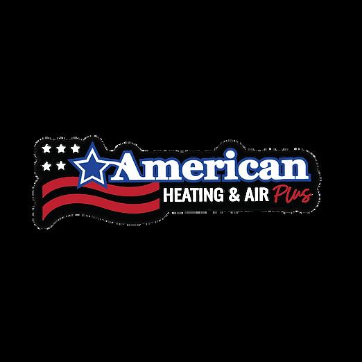 AP-Logo-Dropshadow.png
