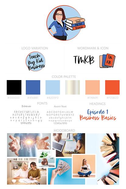 TMKB-Branding-Guide.png