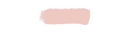 light-pink-paint-stroke.png