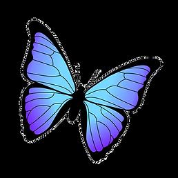 HMCL-Icon-Transparent.png