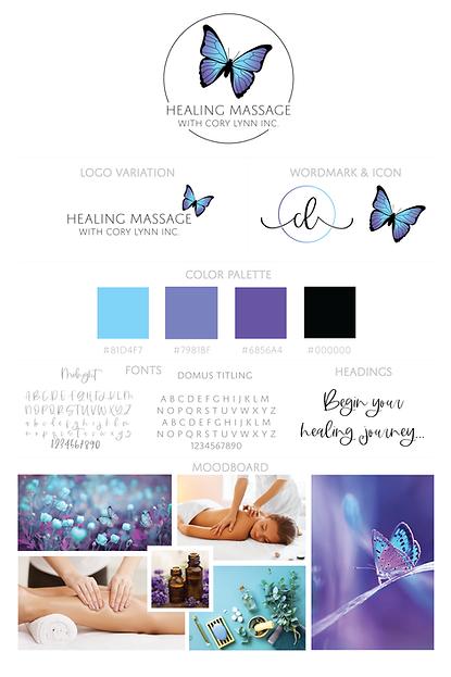 HMCL-Branding-Guide.png