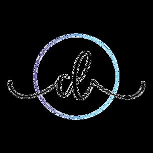HMCL-Wordmark-Transparent.png