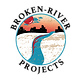 BROKEN-RIVER-PROJECTS-website-icon.png
