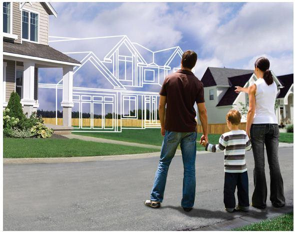 First-time-home-buyers-better-option-propmart-group-advice-and-tools.jpg
