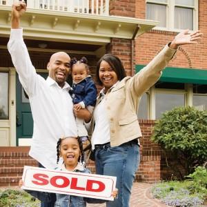 happy-family-sold-house-300x300.jpg