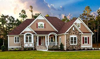 Edenbridge Brokerage Real Estate Services