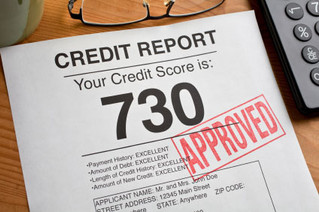 Credit Availability: Trends, Issues, and Implications for First Time Home Buyers