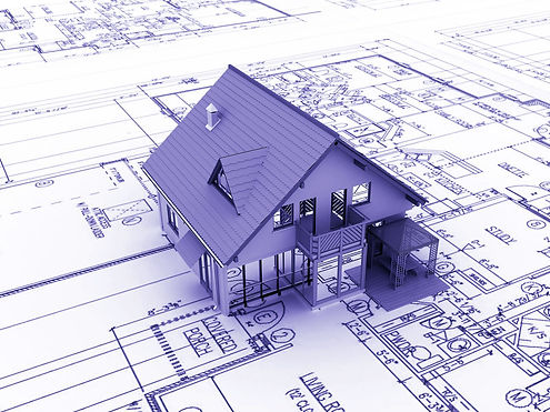 edenbridge property management indianapolis real estate services metro area