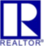 Edenbridge Real Estate Services Property Management