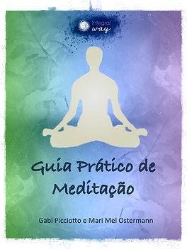 Livro_meditacao_VF2-1-1-001.jpg