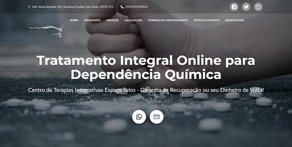Tratamento_Integral_Online_Bragança_Pau