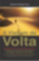 A VIAGEM DE VOLTA - LIVRO - CAPA4.png