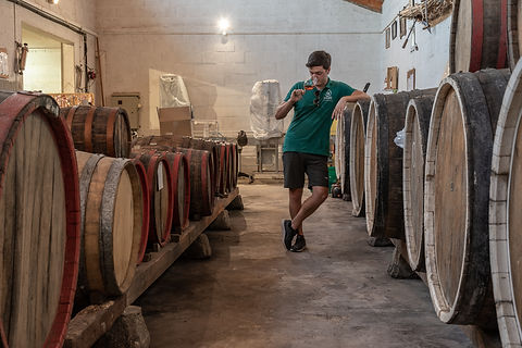 Prisoe Wine (132).jpg