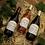 Thumbnail: Prisoe Signature Chardonnay - Присое Сигничър Шардоне