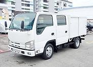 YN3012B-2.jpg
