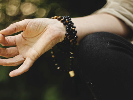 Meditation: A God's Gift to Us