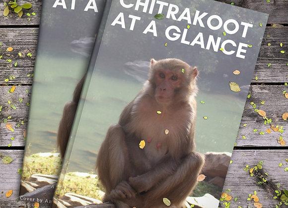 Chitrakoot - Exploring Traces of Lord Rama