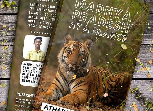 Madhya Pradesh At a Glance