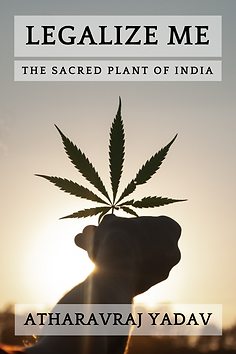Legalize Me - Book Cover.png