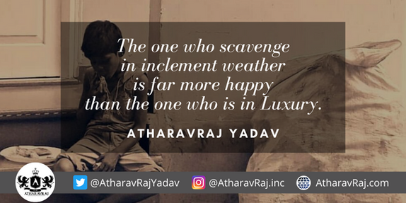AtharavRaj Yadav